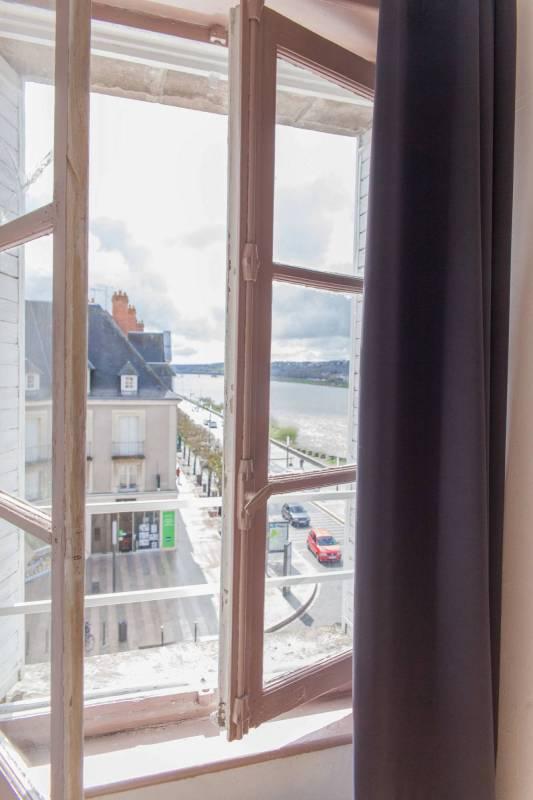 Hotel blois centre ville pas cher le pavillon