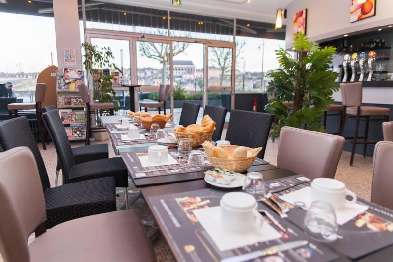 Hotel  Ef Bf Bd Blois Pas Cher
