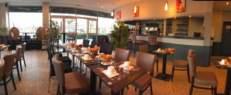 Hotel Pas Cher  Ef Bf Bd Blois