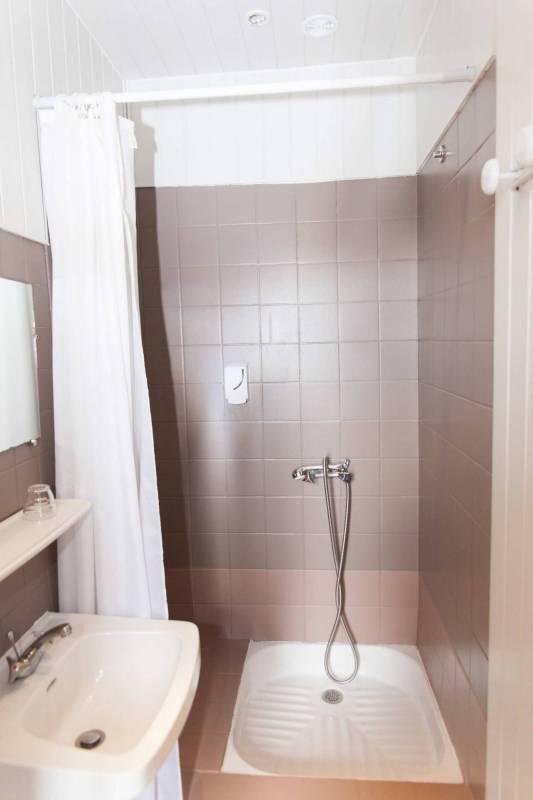 Hotel Blois Centre Ville 2  U00e9toiles Pas Cher Le Pavillon